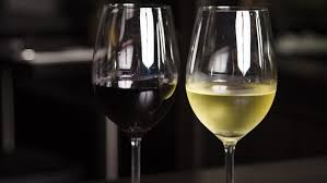 Different Type Of Wines And Which Should You Go For?